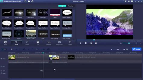 best software for best editing software for laptops