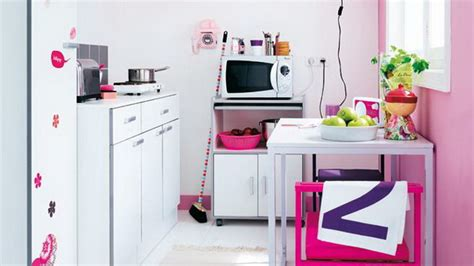 Very Small Kitchen Designs Pictures by Very Small Kitchen Design Ideas 03 Stylish Eve