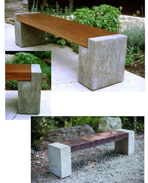 bench project simple outdoor bench design woodworking projects plans