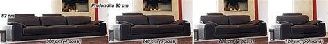 divani puglia divani in pelle design puglia