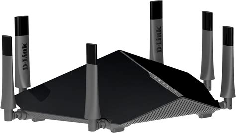 best d link ip d link canada now shipping the router in its new