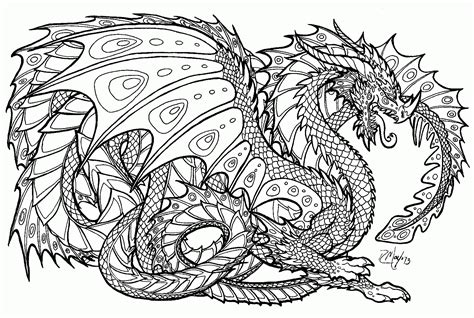 coloring pages that are very detailed very detailed coloring pages coloring home