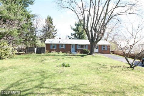 Rd Sweepstakes - 10611 sweepstakes rd damascus md for sale 295 000 homes com
