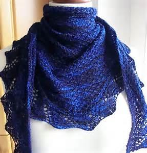 free ravelry pattern knitting