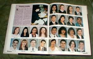 free high school yearbook pictures 1996 carl schurz high school yearbook chicago illinois ebay