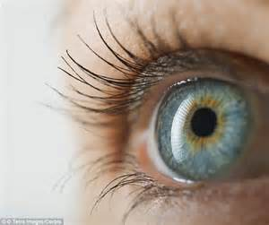 going blind from diabetes the breakthrough that could stop diabetics going blind