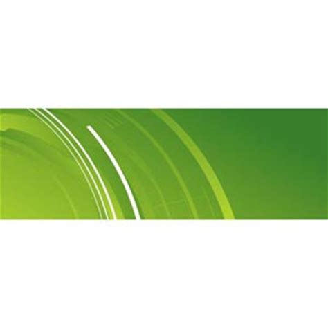 download pattern shaped curve lines curve pattern design on green background vector