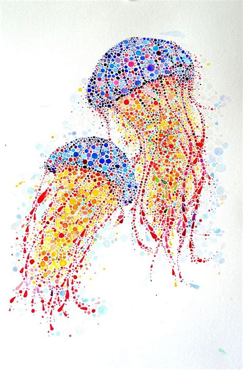 11 pinterest boards filled with hundreds of paint ideas best 25 art ideas on pinterest art ideas paintings and