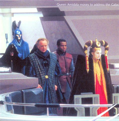 star wars galactic republic