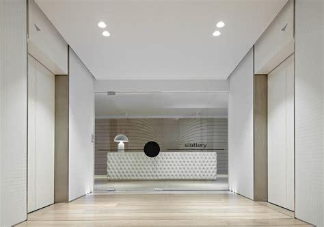 australian interior design awards 2013