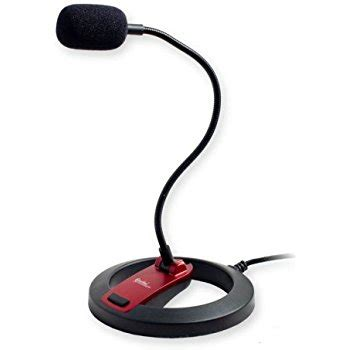amazon.com: connectland goose neck tabletop stereo