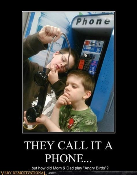 Kid On Phone Meme - funny kids playing with phone dump a day