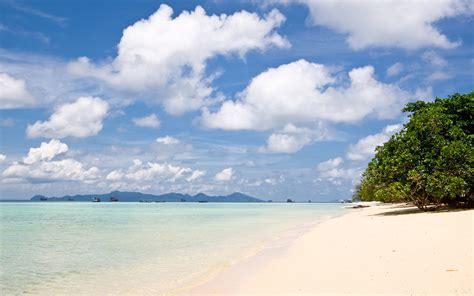 best of beaches best beaches in thailand travel leisure