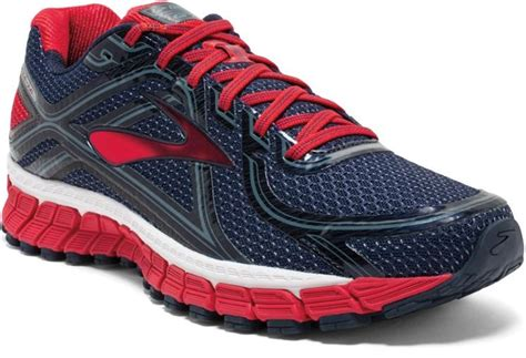 running shoes similar to adrenaline adrenaline gts 16 road running shoes s at rei