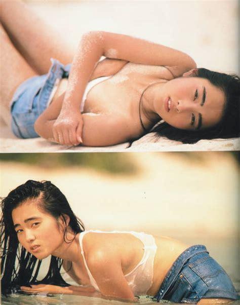 Shiori Suwano Photo View Full Size Image Sexy Babes Naked Wallpaper