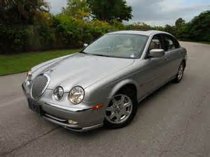 Images Of Jaguar S Type 2000 Jaguar S Type Pictures Cargurus