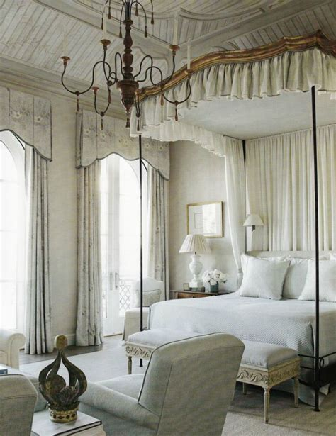 Chateau Home Decor by Best 25 Chateau Decor Ideas On