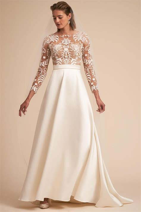 Wedding Announcement Dresses by 9930 Best Wedding Dresses Images On Wedding
