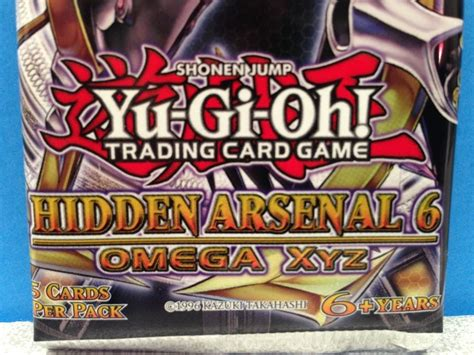 Free Yugioh Cards Giveaway - yu gi oh blind bag pack opening and free booster card giveaway youtube