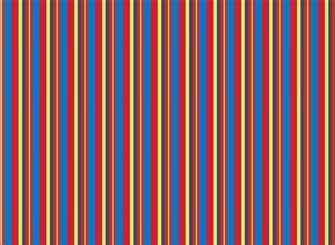 Stripe Pop the gallery for gt pop background stripes