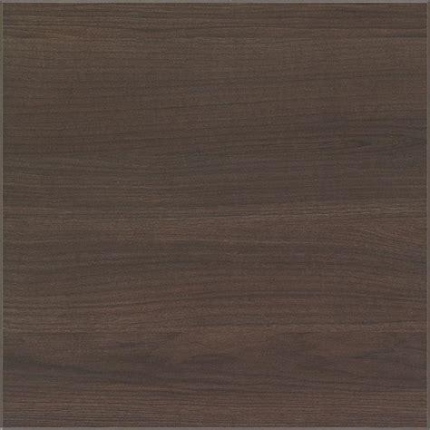 Martha Stewart Kitchen Cabinet Reviews by Martha Stewart Living 14 5x14 5 In Weston Cabinet Door
