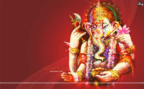 urstruly suresh lord ganesh wallpapers for mobile lord ganesha wallpapers images for mobile pc facebook whatsapp
