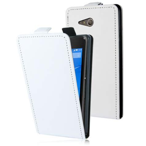 Casing Xperia Z3 Utd Jersey Custom Hardcase Cover sony xperia e4 4g cases
