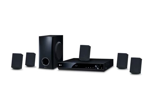 Home Theater Lg Bh 6330 Lg Bh6230s Smart 3d Home Theatre Lg Za