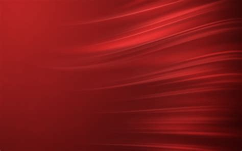 wallpaper templates free free red backgrounds 18839 1920x1200 px hdwallsource com