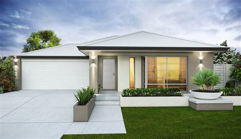 house designs perth new single storey home designs