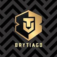 brytiago cartel records pin by marion reevey on brytiago pinterest