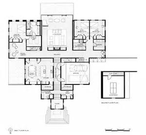interior floor plans the fletcher residence interior designer in