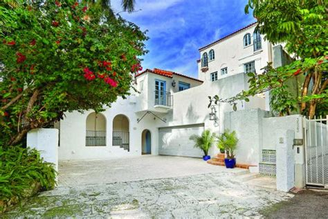 mediterranean style homes for sale for sale 6 beautiful mediterranean style homes