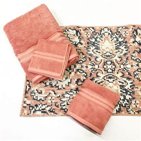 House Bathroom Rugs better homes and gardens bathroom rugs home of home design