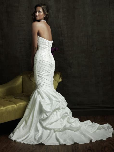 Wedding Dress 100 by Wedding Dress 100 Dollars Sang Maestro