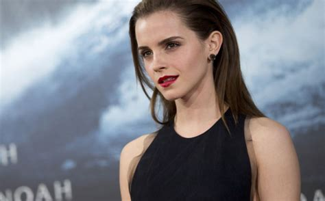 next film of emma watson 28 upcoming new sci fi movies of 2017 beyond