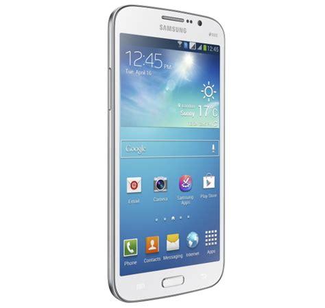 Flipcover Samsung Mega 5 8inch samsung galaxy mega 5 8 with 5 8 inch qhd display 1 4 ghz