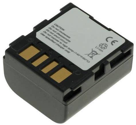 Jvc Battery Jvc Bn Vf707u Hitam jvc bn v 114 bn v 114 u
