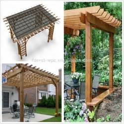 Pergola Clear Roof by Clear Plastic Gazebo Gazebo Roof Designs Flat Roof Garden