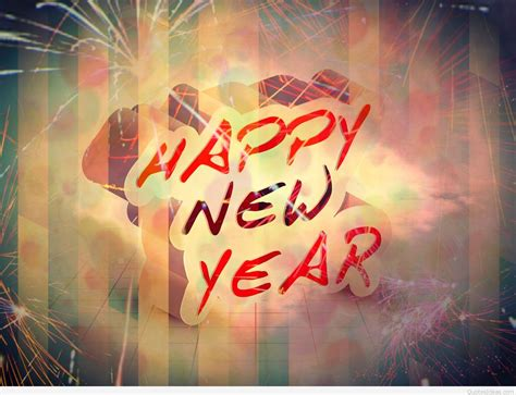 new year wishes for business partners happy new year business quotes and cards