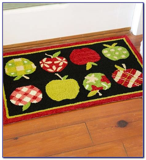 rugs without backing machine washable rugs without rubber backing rugs home decorating ideas klyevk1wwr