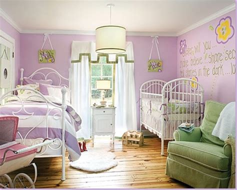 decorating ideas for girl toddler bedroom cute toddler girl bedroom decorating ideas interior design