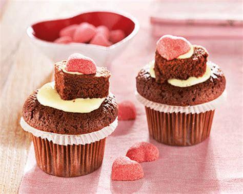 il 249 di san valentino afrodisiaco ecco tante ricette
