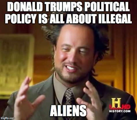 Political Meme Generator - more politics imgflip