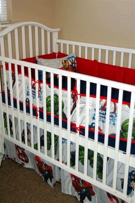 superhero crib bedding super hero crib bedding home decor baby s room