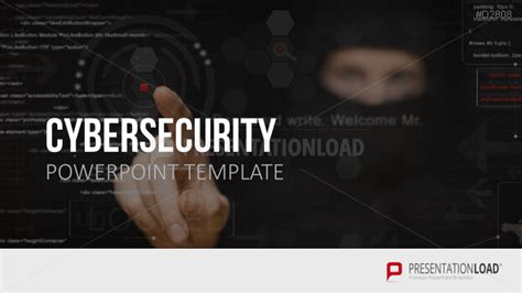Network Security Ppt Templates Free Download Mvap Us Cyber Security Ppt Template