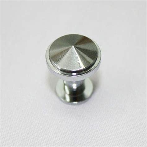 small door knobs ebay