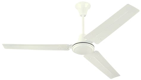 westinghouse industrial ceiling fan 5 best commercial ceiling fans tool box