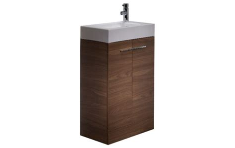 bathroom cabinets for vessel sinks bathroom ideas categories bathroom lights with mirrors