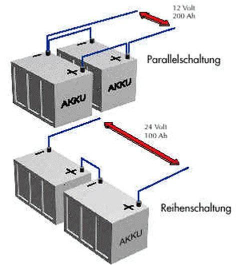 lade a batterie solar batterien f 252 r unabh 228 ngige stromversorgung